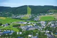 Hotel Sauerland Stern - Willingen - TOP