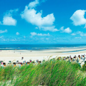 Insel Norderney 2021und 2022 ! - Tolle Party an der Nordsee