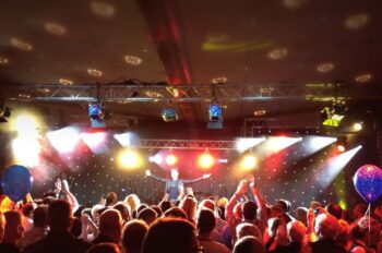 Party Willingen – Das Ultimative Party Wochenende im Sauerland Stern